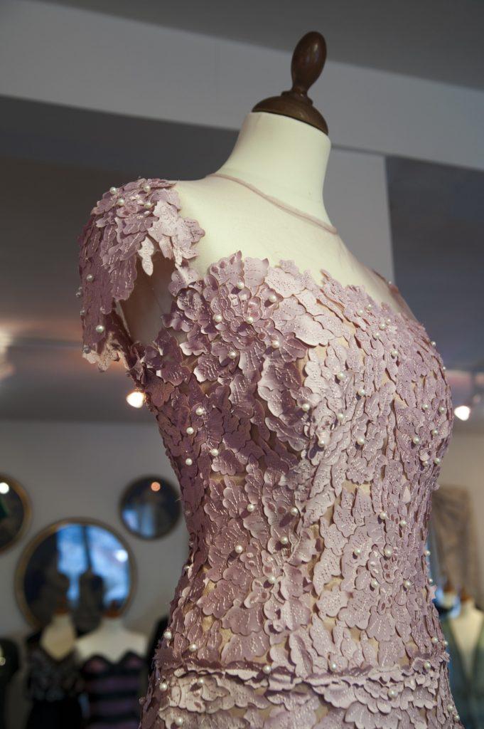 Årets kjole_2
