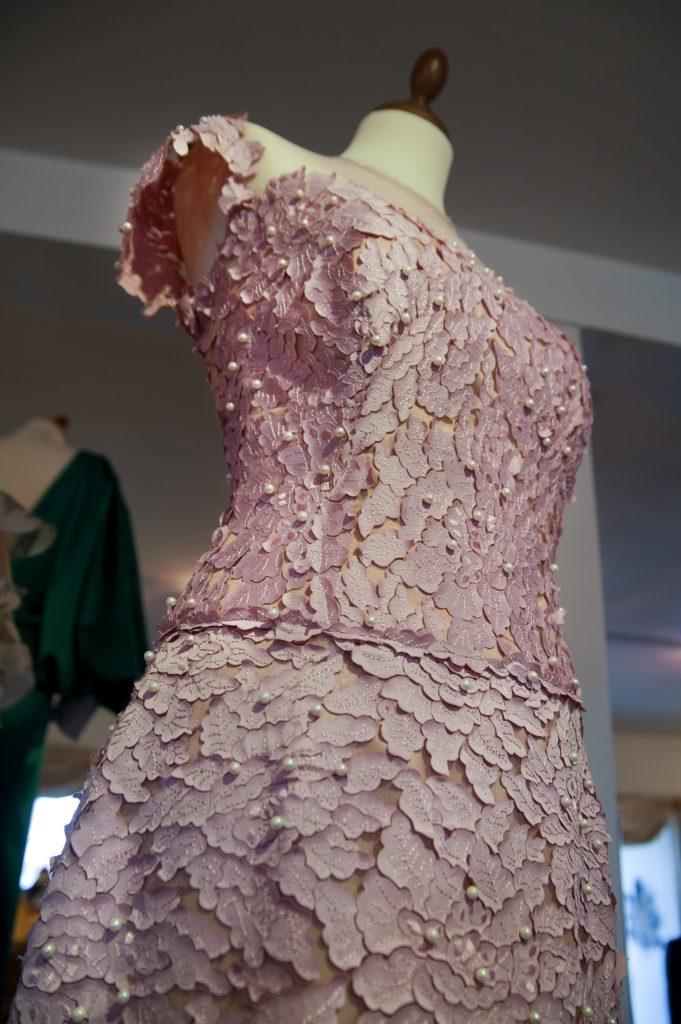 Årets kjole_3