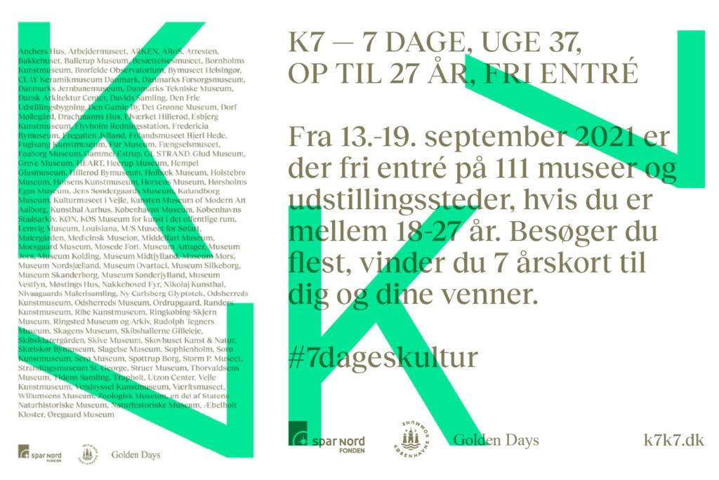 K7_7 dages kultur_2021